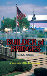 Builder of Bridges