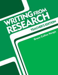 BJU Press Writing and Grammar 11 Teacher's Edition with CD 272229 11th Grade