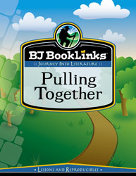 BJ BookLinks: Pulling Together (guide only)