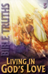 Bible Truths 5 Cassette (3rd ed.)