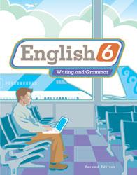 6th Grade Bju Press