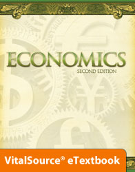 Economics eTextbook ST (2nd ed.)