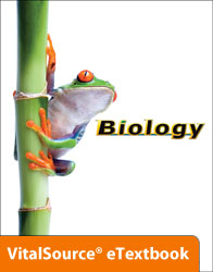 Biology eTextbook ST (4th ed.)