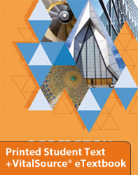 Geometry eTextbook & Printed ST (4th ed.)