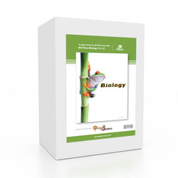 Logos Science Lab Kit for Biology (4th ed.)