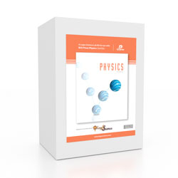 Logos Science Lab Kit for Physics (3rd ed.)