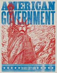 American Government Student Text (3rd ed.)
