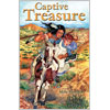 Captive Treasure