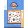 Practice Test Student Only Stanford Grade 2 Spring-Grade 3 Fall (Primary 2, additional student)