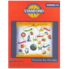 Stanford Preview for Parents (Grade 4-6): Intermediate 1/2/3 Achievement Test