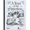 Tour of the Americas, A