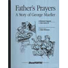 Father's Prayers