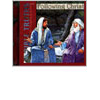 Bible Truths 3 CD (3rd ed.)