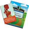 BJ BookLinks: Carolina's Courage Set (guide & novel)