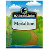 BJ BookLinks: Medallion (guide only)