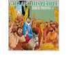 Bible Truths 4 CD (3rd ed.)