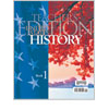 United States History Teacher's Edition (3rd ed.)