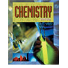 Chemistry Textbook, 2nd. ed.