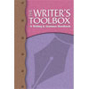 The Writer's Toolbox: A Writing and Grammar Handbook