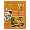 Spelling 6 Student Worktext (Updated Version)