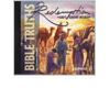 Bible Truths 6 CD (3rd ed.)