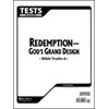 Bible Truths 6 Tests (3rd ed.)