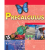 Precalculus Teacher's Edition (2 vols.) (1st ed.)