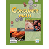 Consumer Math Teacher's Edition with CD (2nd ed., 2 vols.)