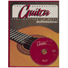 The Instrumentalist: Guitar Student Text with CD (2nd ed.)