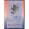 Biology Dissection Labs [DVD]