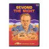 Beyond the Night [DVD]