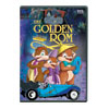 Golden ROM, The  [DVD]