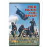 Red Runs the River [DVD]