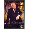 Life and Legacy of Bob Jones Jr., The [DVD]