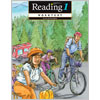 Reading 1 Student Worktext (3rd ed.)
