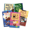 Mice Adventure Set