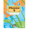 Phonics 1 Practice Book (3rd ed.)