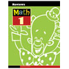 Math 1 Reviews (3rd ed.)