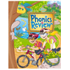 Phonics Review Student Text