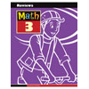Math 3 Reviews (3rd ed.)