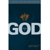 Alone with God: A Practical Plan for Dynamic Devotions