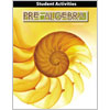 Pre-Algebra Student Activities Manual (2nd ed.)