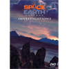 Space & Earth Science Investigations DVDs (3 DVD set; 3rd ed.)