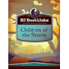 BJ BookLinks: Children of the Storm (guide only)