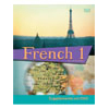 French 1 DVD Supplement (2nd ed.)
