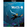 Math 4 Reviews (3rd ed.)