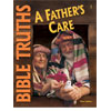 Bible Truths 1 Student Worktext (3rd ed.)