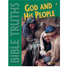 Bible Truths 4 Student Worktext (3rd ed.)