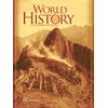 World History Student Text (3rd ed.)