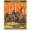 United States History Student Activities Manual (4th ed.)